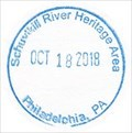 Image for Schuylkill River Heritage Area, Independence Visitors' Center - Philadelphia, PA