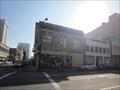 Image for Bibliomania - Oakland, CA
