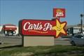 Image for Carl's Jr. - E. Lenwood Rd. - Barstow, CA
