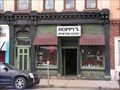 Image for Hoppy's Sporting Goods - Titusville, PA
