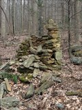 Image for Rock Farming in the Shenandoah?!?