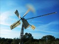Image for Windmill Oude Kooi