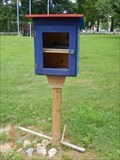 Image for City Park Free Library - Reading, PA