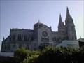 Image for Catedral Metropolitana de Fortaleza - Fortaleza
