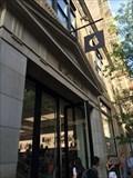 Image for Apple Soho - New York, NY