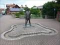 Image for Festung Ziegenhain, Schwalmstadt, HE, D