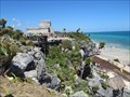 Image for Tulum Observation Deck - Tulum, Mexico