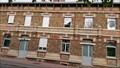 Image for L'école de Cachan