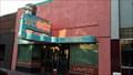 Image for Wong's Cafe - Klamath Falls, OR
