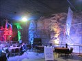 Image for Louisville Mega Cavern - Louisville, KY