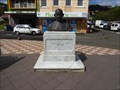Image for Mahatma Gandhi - Fort-de-France, Martinique