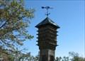 Image for Elmlawn Cemetery Bird Condo - Tonawanda, NY