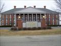 Image for Redlin Art Center, Watertown, South Dakota