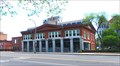 Image for Weighlock Building - Syracuse, NY