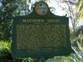Image for Matheson House