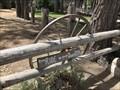 Image for Camp Richardson Corral Wagon Wheels - Camp Richardson, CA