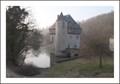 Image for Crupet Castle - Crupet - Namur - Belgium
