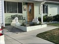 Image for Benton Street Lions - Santa Clara, CA