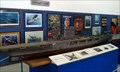 Image for USS Lexington (CV-2) - Palm Springs Air Museum