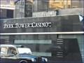 Image for Park Tower Casino - Knightsbridge, London, UK