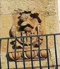 Image for Sotelo - Allariz, Ourense, Galicia, España