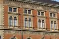 Image for Museum für angewandte Kunst - Wien, Austria
