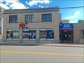 Image for AAA Branch - Utica, NY