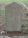 Image for M.J. Trolinder - Mountain Park Cemetery - Saint Jo, TX
