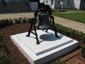 Image for Perry United Methodist Bell