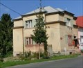 Image for Sány - 289 06, Sány, Czech Republic