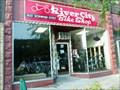 Image for River City Bike Shop - Clinton, Iowa