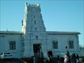Image for Sri Venkateswara Temple - Penn Hills, PA