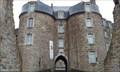 Image for Château d'Aumont - Boulogne sur mer - France