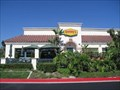 Image for Denny's - Portola Pkwy - Foothill Ranch, CA