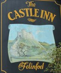 Image for The Castle Inn - Pontlliw, Swansea, Wales.