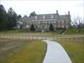 Image for Felt Mansion