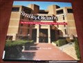 Image for Smile, Oklahoma!  - Oklahoma City, OK