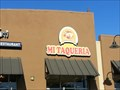Image for Mi Taqueria - Menlo Park, CA