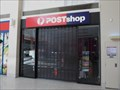 Image for Waikiki Post Shop , WA, 6169