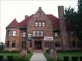 Image for Hagen History Center - Erie, PA