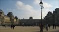 Image for Palais du Louvre et jardin des Tuileries