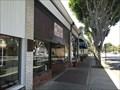 Image for Brushstrokes - Tustin, CA
