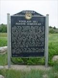 Image for Windlass Hill Pioneer Homestead # 130
