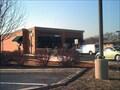 Image for Starbucks Kissel Hill (Lititz, PA)