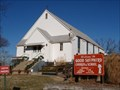 Image for Church of the Good Shepherd - Hillsboro, MO