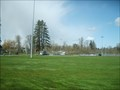 Image for Lewis Park - Courtenay, BC