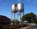 Image for Water Tower, Milang, South Australia