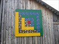 Image for Log Cabin at maple Farm-Bristol, TN