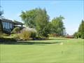 Image for Club de golf Summerlea - Vaudreuil-Dorion, QC