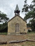 Image for Polly's Chapel - Bandera County, TX